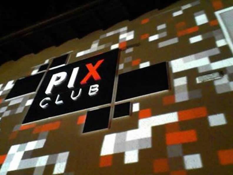 Image 0 - Pix Club