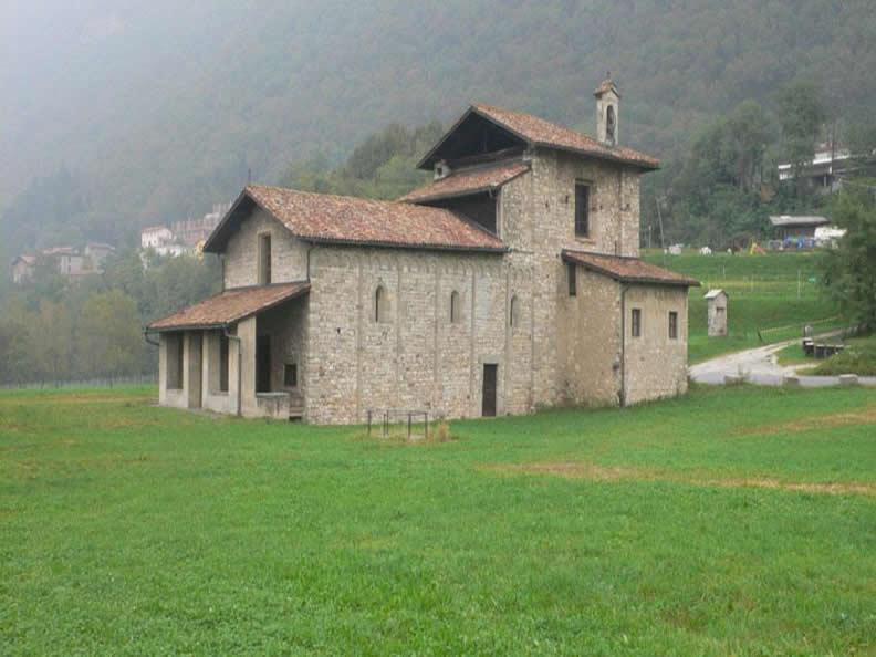 Image 2 - Parco del Laveggio