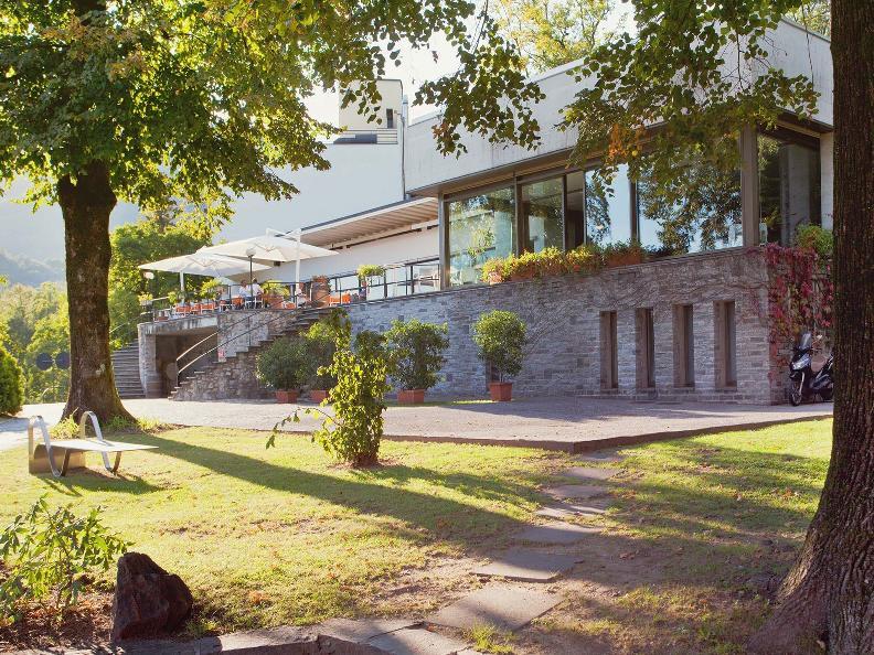 Image 3 - Park Monte Verità