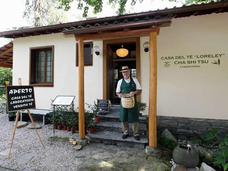 Image 7 - Park Monte Verità