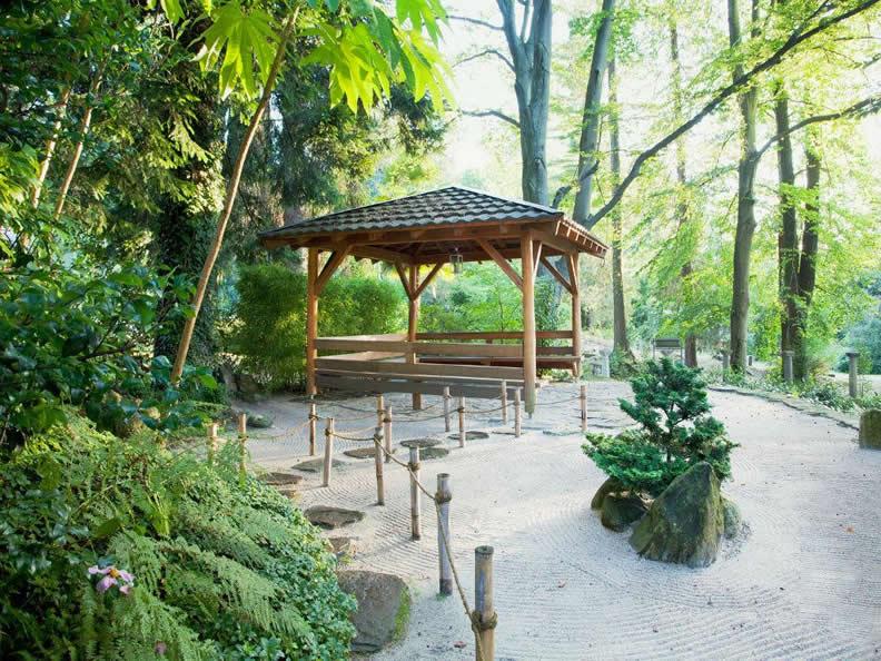 Image 10 - Park Monte Verità