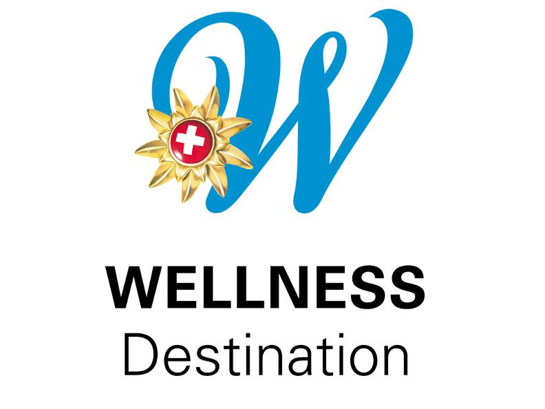 Image 4 - Wellness Destination