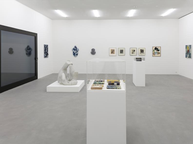 Image 0 - Fondazione Marguerite Arp