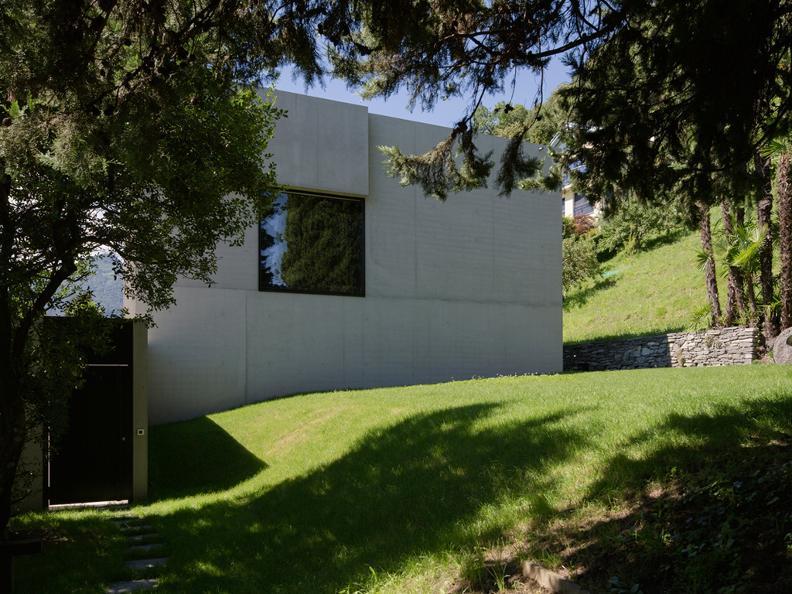 Image 5 - Fondazione Marguerite Arp