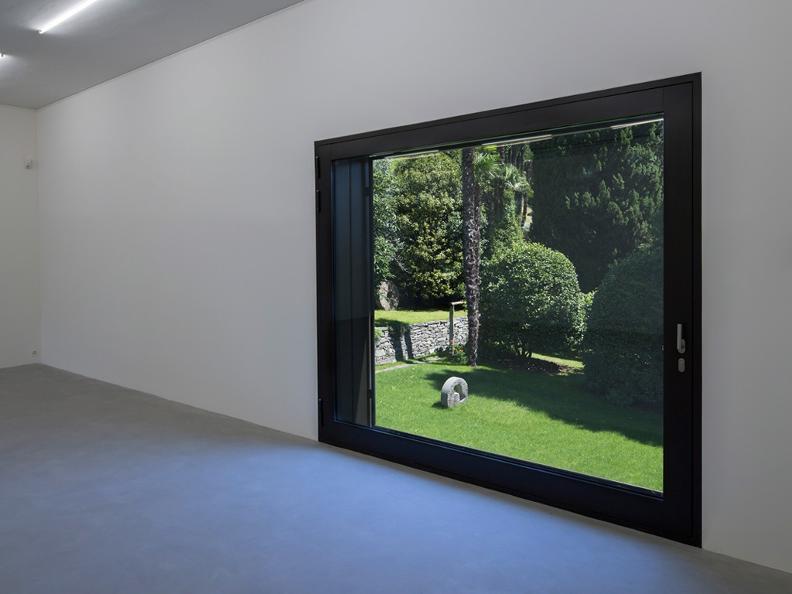 Image 4 - Fondazione Marguerite Arp