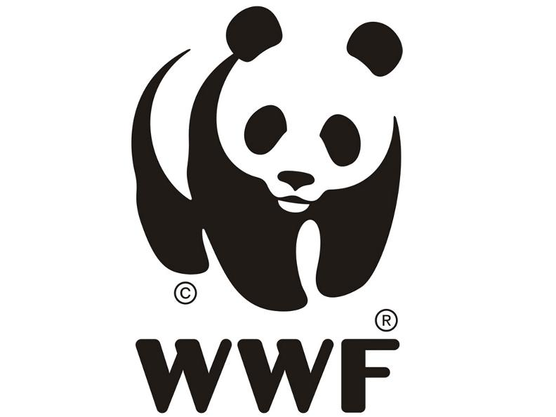 Image 0 - WWF - Tourisme doux