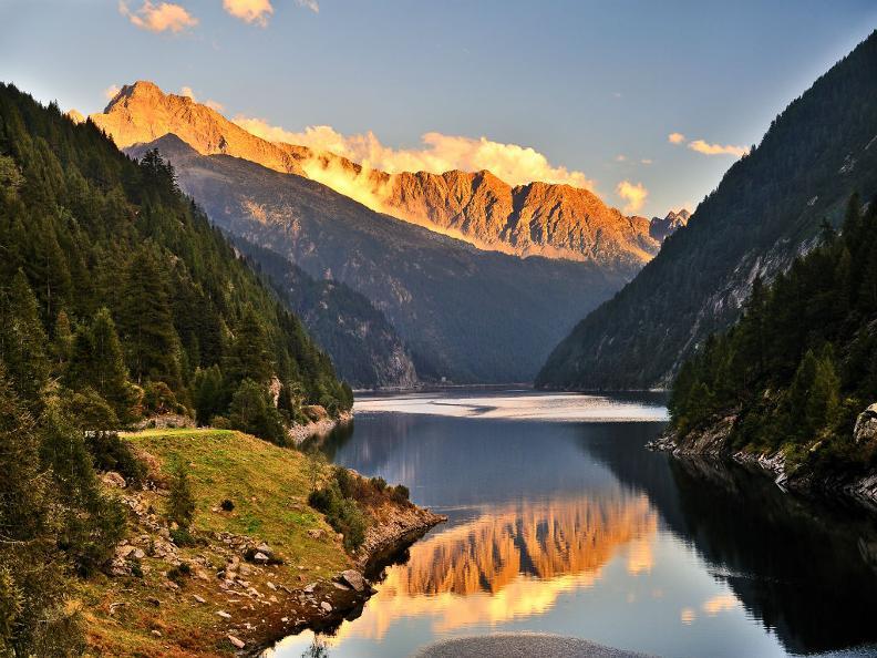 Image 2 - WWF- Umweltverträgliche Tourismus