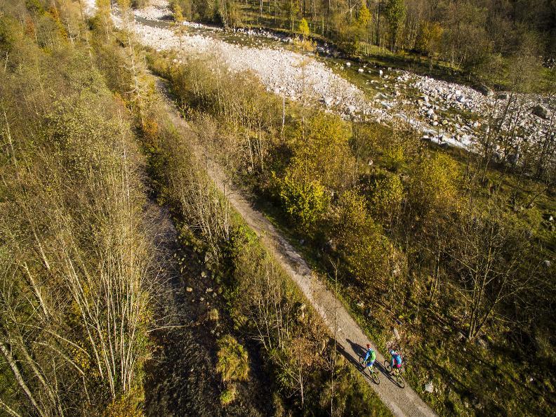 Image 5 - Alta Verzasca Bike - Brione Verzasca – Sonogno
