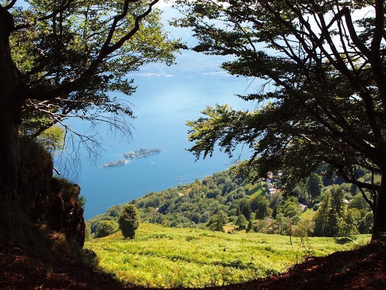 Image 5 - Trekking tra valli e villaggi
