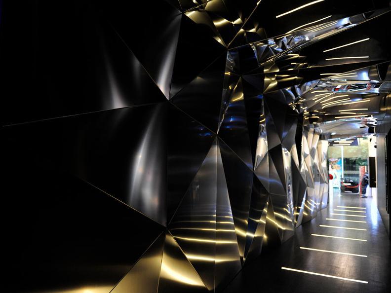 Image 1 - Kasino Lugano