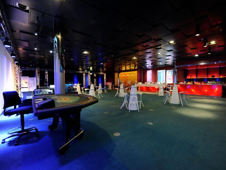 Image 2 - Kasino Lugano