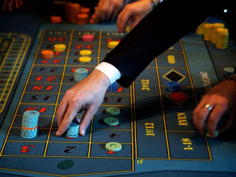 Image 3 - Casino Lugano