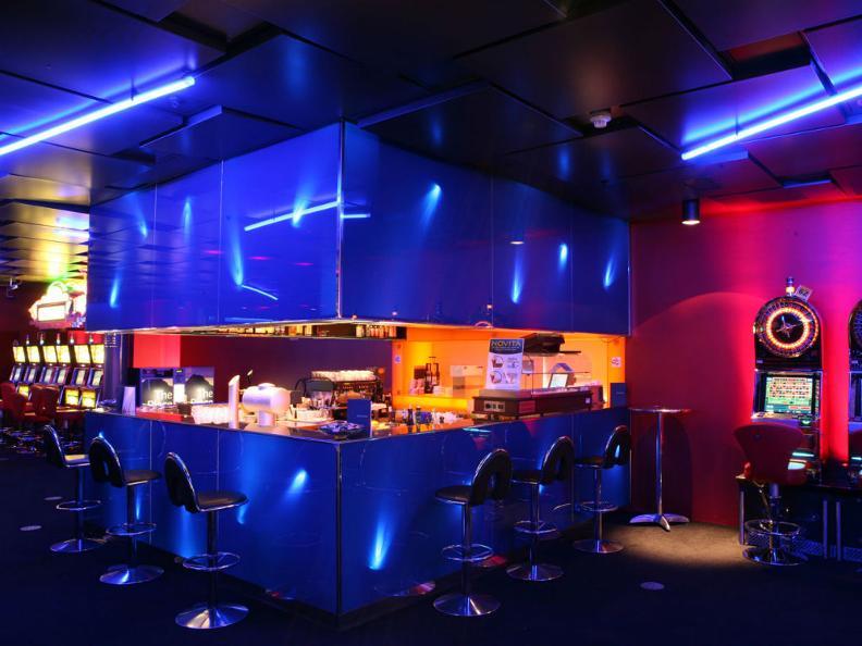 Image 4 - Casino Lugano