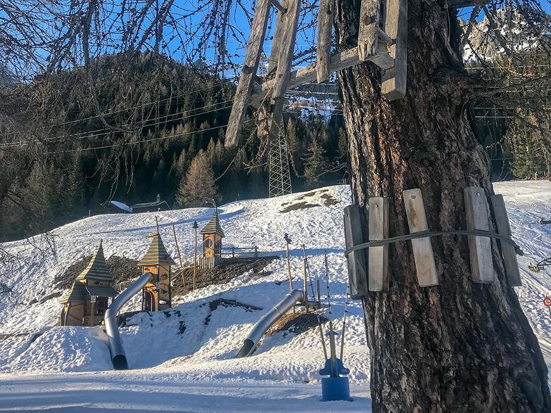 Image 4 - Playground Cioss Prato