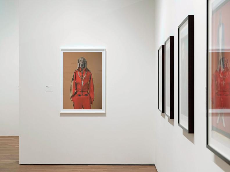 Image 4 - Museo d'arte della Svizzera italiana (MASI), Lugano - Sede LAC