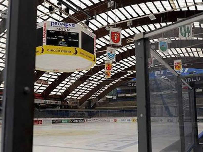 Image 2 - Ice rink Valascia