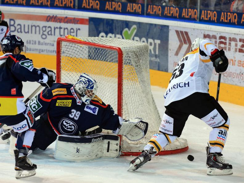 Image 6 - Ice rink Valascia