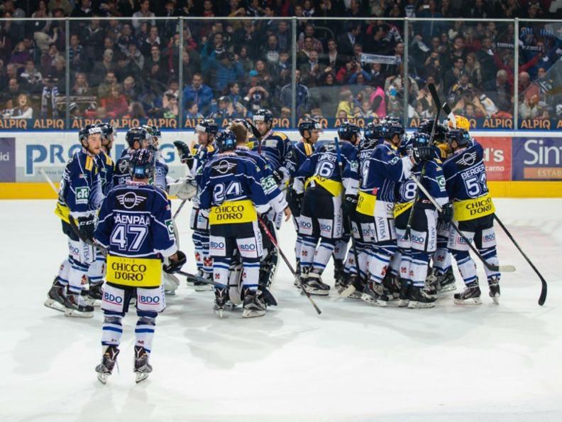 Image 7 - Ice rink Valascia