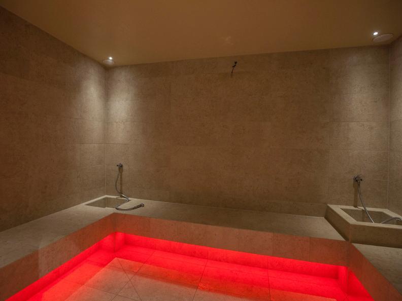 Image 4 - Delta Relax - Parkhotel Delta Ascona ****