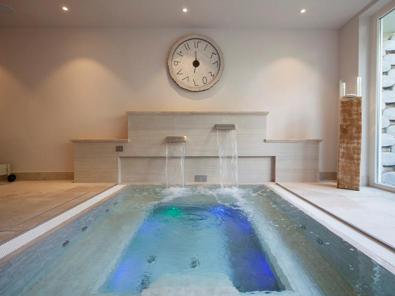 Image 1 - Delta Relax - Parkhotel Delta Ascona ****