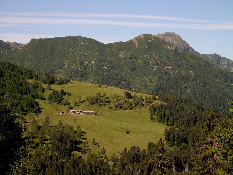 Image 2 - Alpe di Giumello