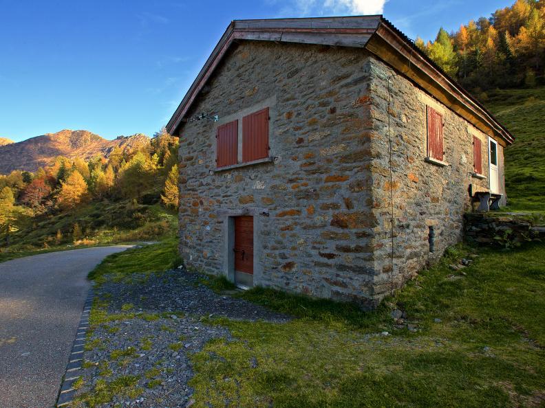 Image 3 - Alpe di Giumello