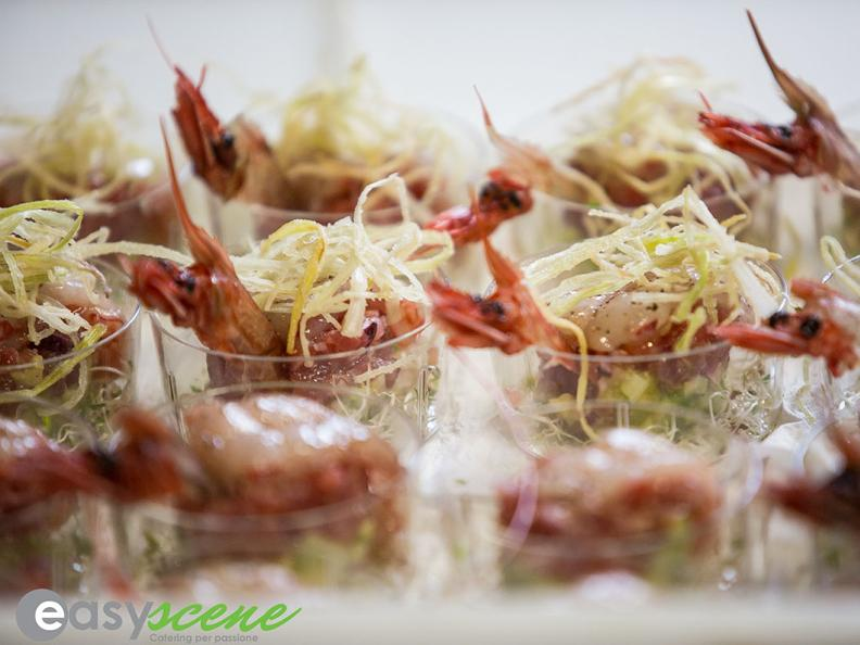 Image 3 - Easyscene Catering