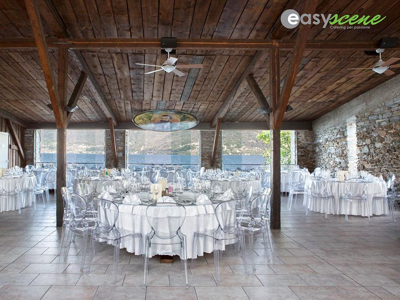 Image 1 - Easyscene Catering