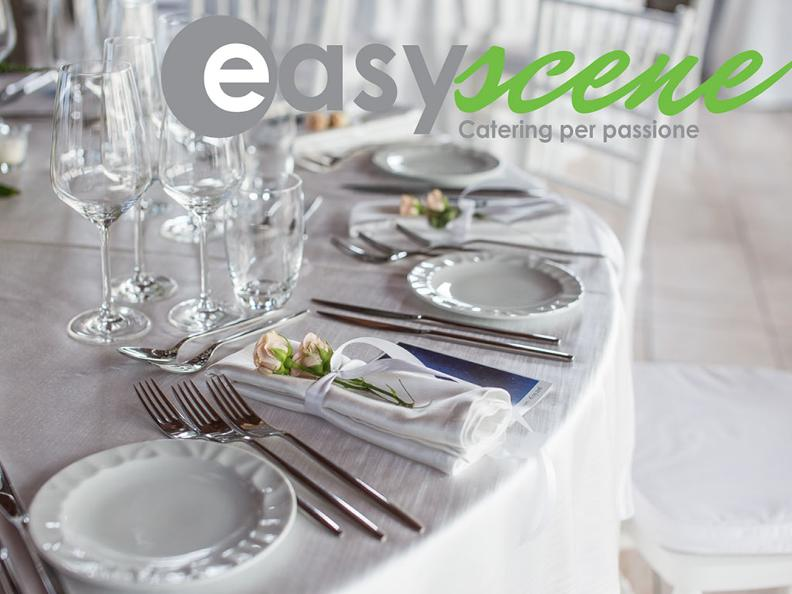 Image 0 - Easyscene Catering