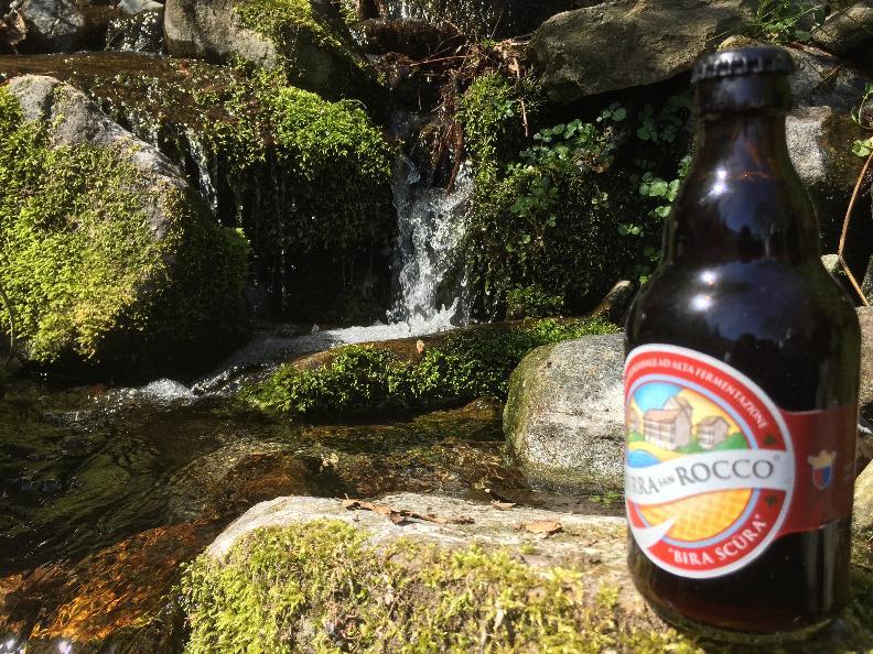 Image 0 - Beer San Rocco