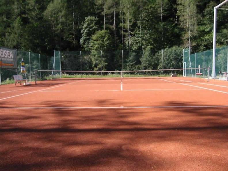 Image 3 - Sportzentrum Sonogno