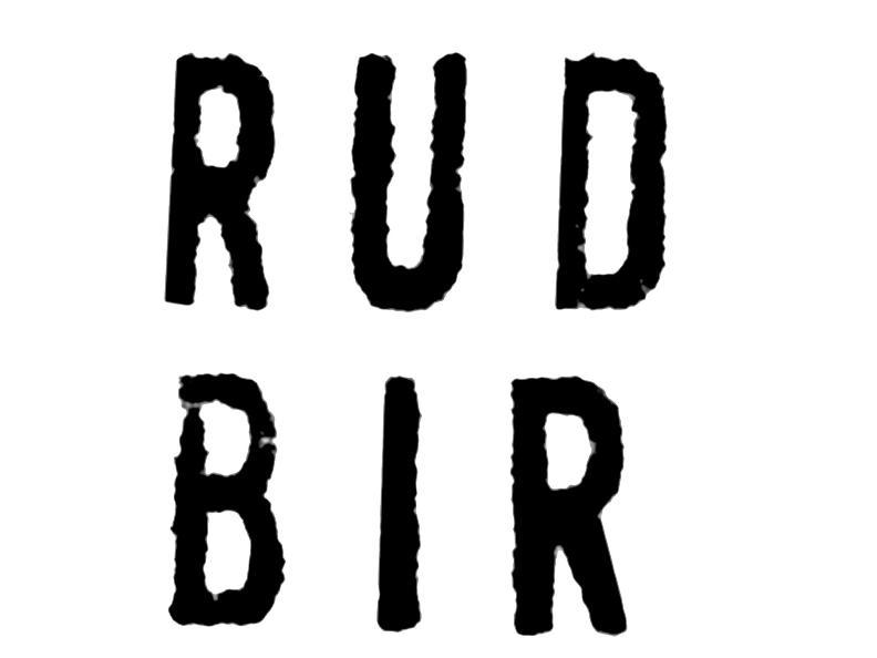 Image 1 - Rud Bir