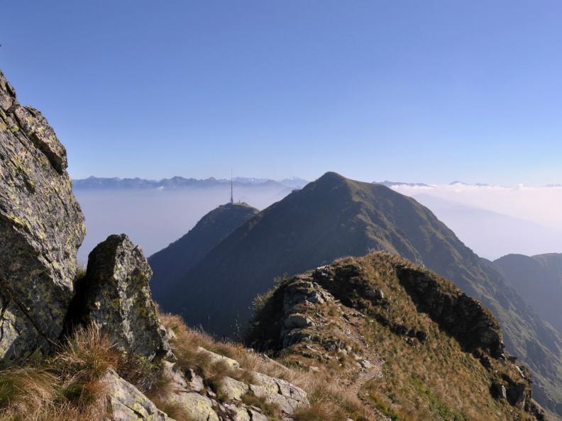 Image 4 - One day escapes: scopri la regione di Lugano