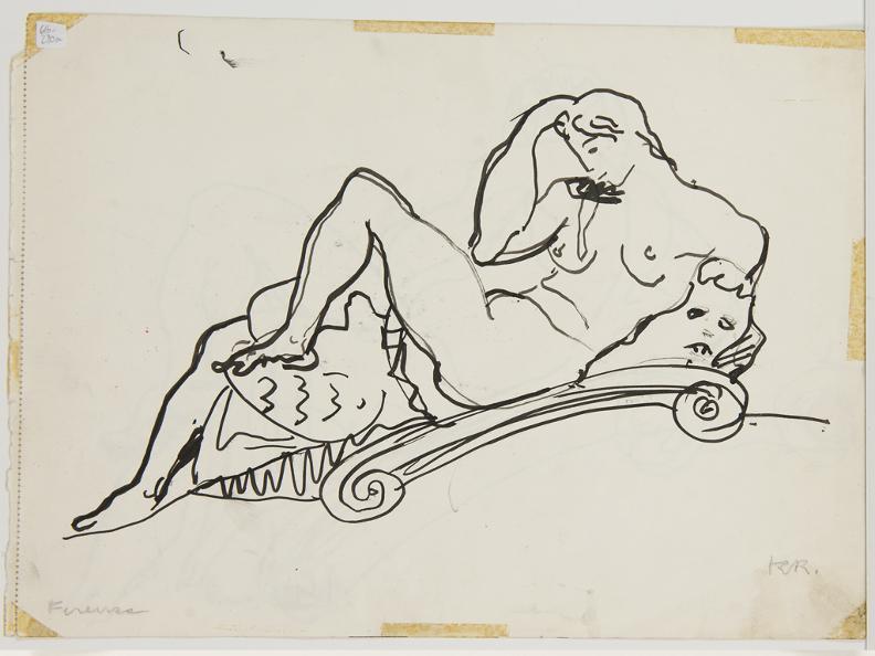 Image 3 - Museum Remo Rossi