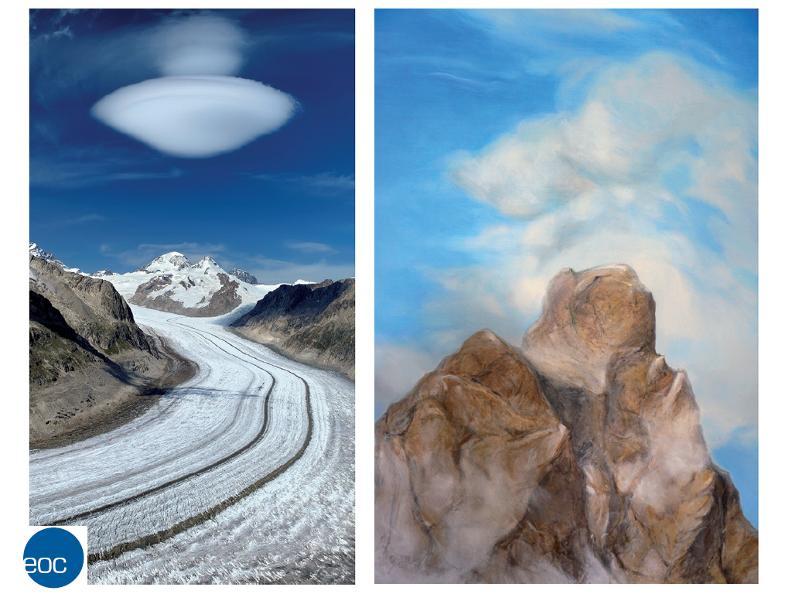 Image 0 - I sentieri di ghiaccio