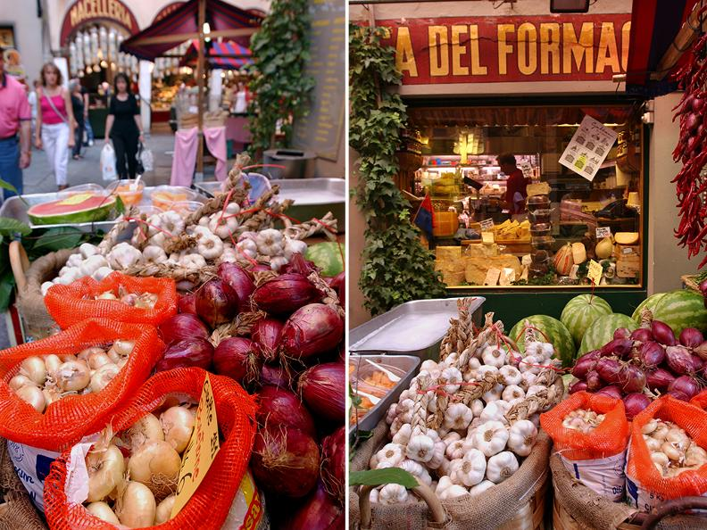 Image 1 - Food & Wine Tour Lugano