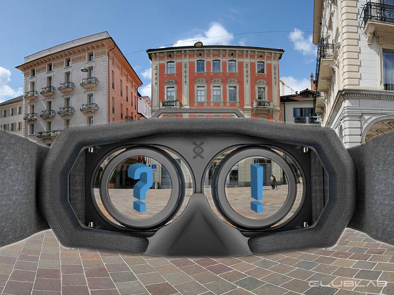 Image 0 - Augmented Reality for Team Building