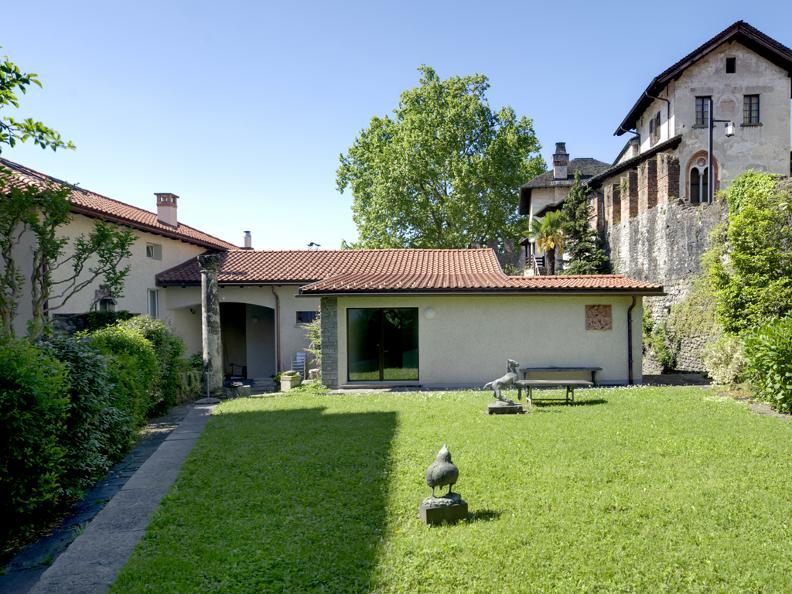 Image 1 - Fondazione Remo Rossi