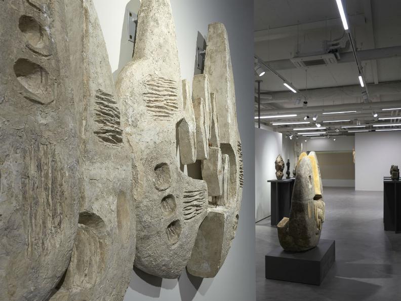 Image 2 - Gipsoteca Gianluigi Giudici