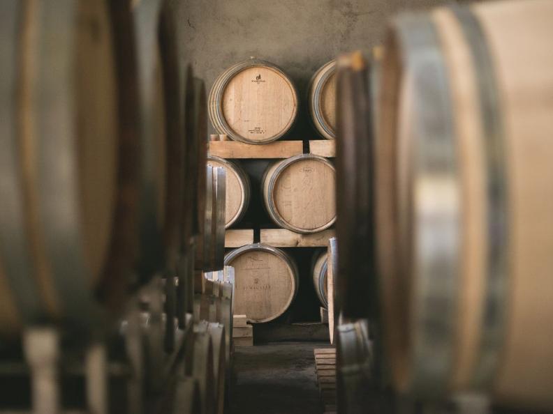 Image 2 - Visite de cave et dégustation de vin