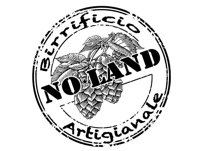 Image 0 - Birrificio No Land
