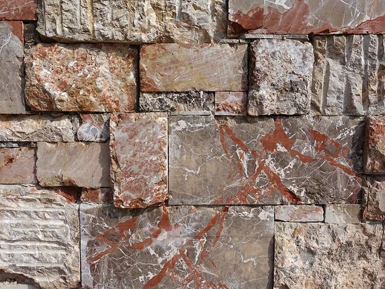 Image 6 - Carrières de marbre de Arzo