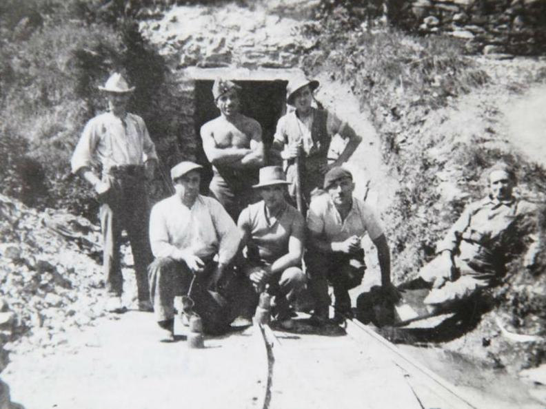 Image 3 - Gold Mine Museum