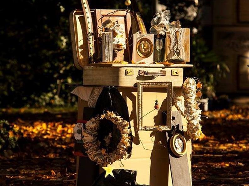 Image 5 - creativa.swissmade & vintage