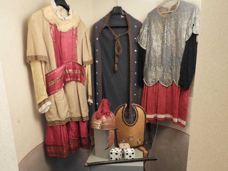 Image 6 - Museo del Trasparente