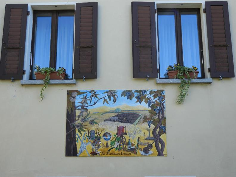 Image 2 - Novaggio