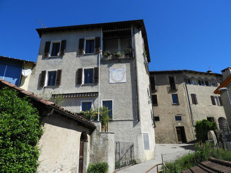 Image 9 - Novaggio