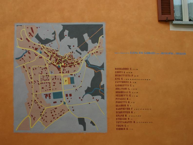 Image 6 - Novaggio