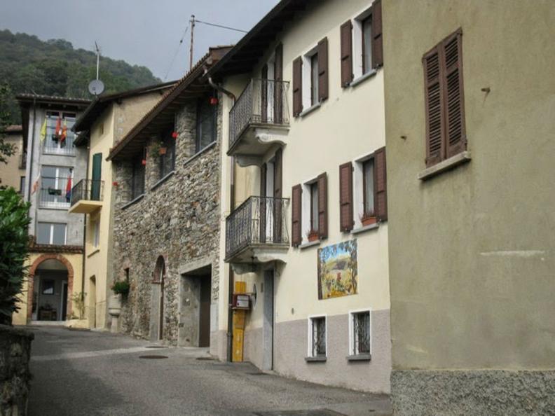 Image 4 - Novaggio