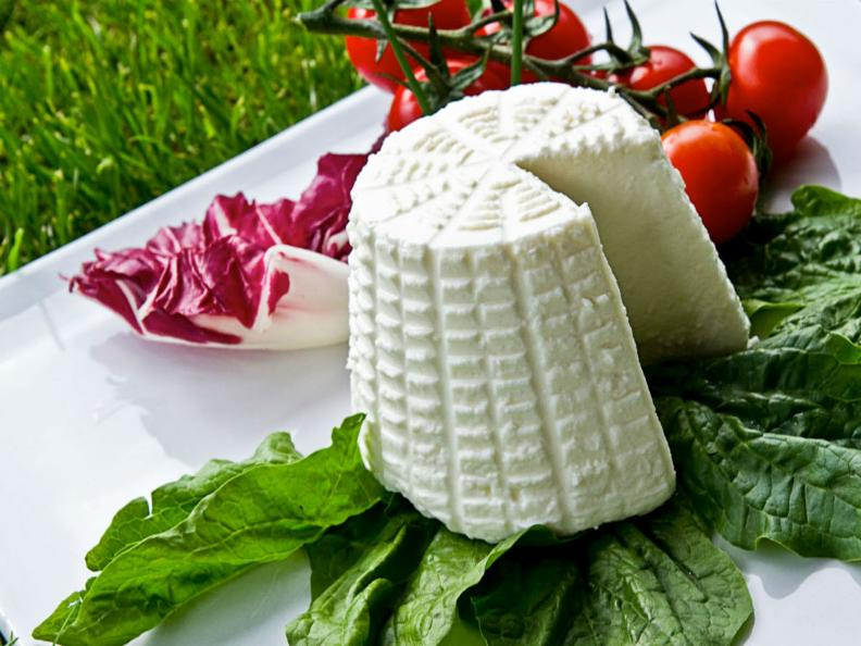 Image 1 - Tessiner Käse
